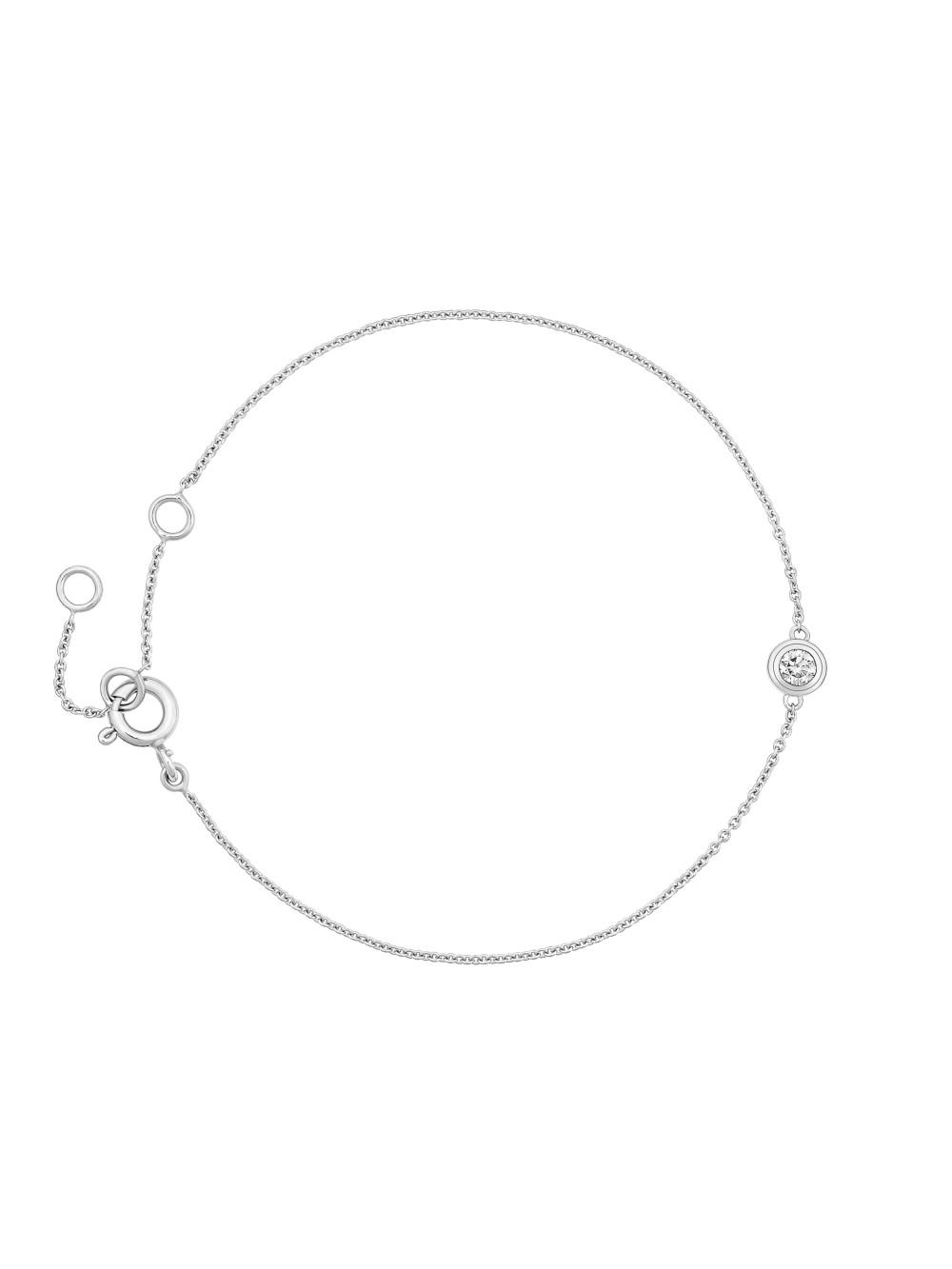 Armband Minimalism 01
