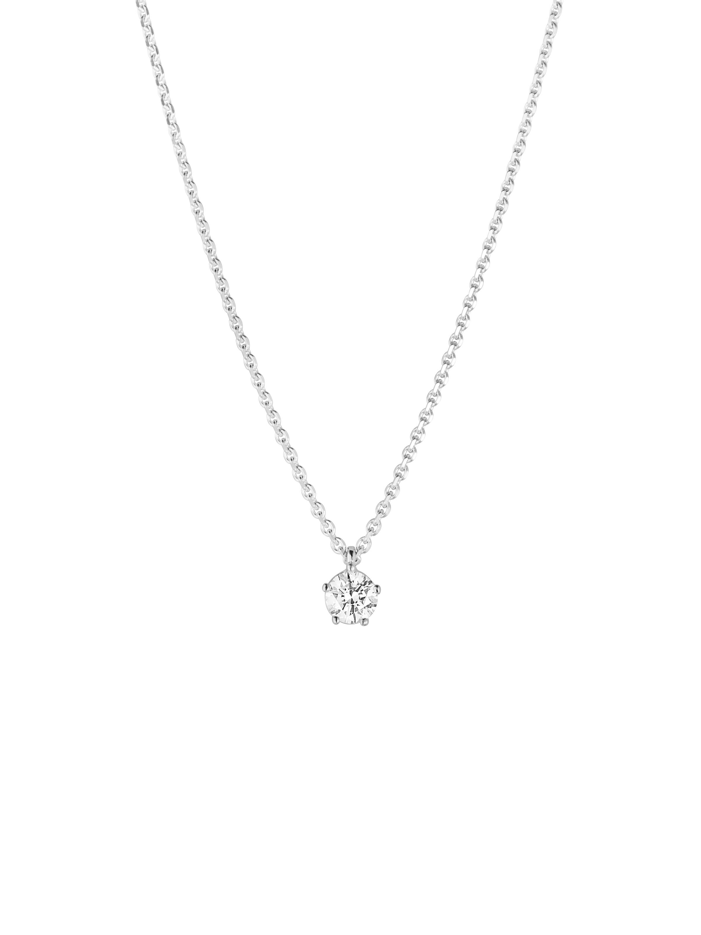One Renaissance pendant