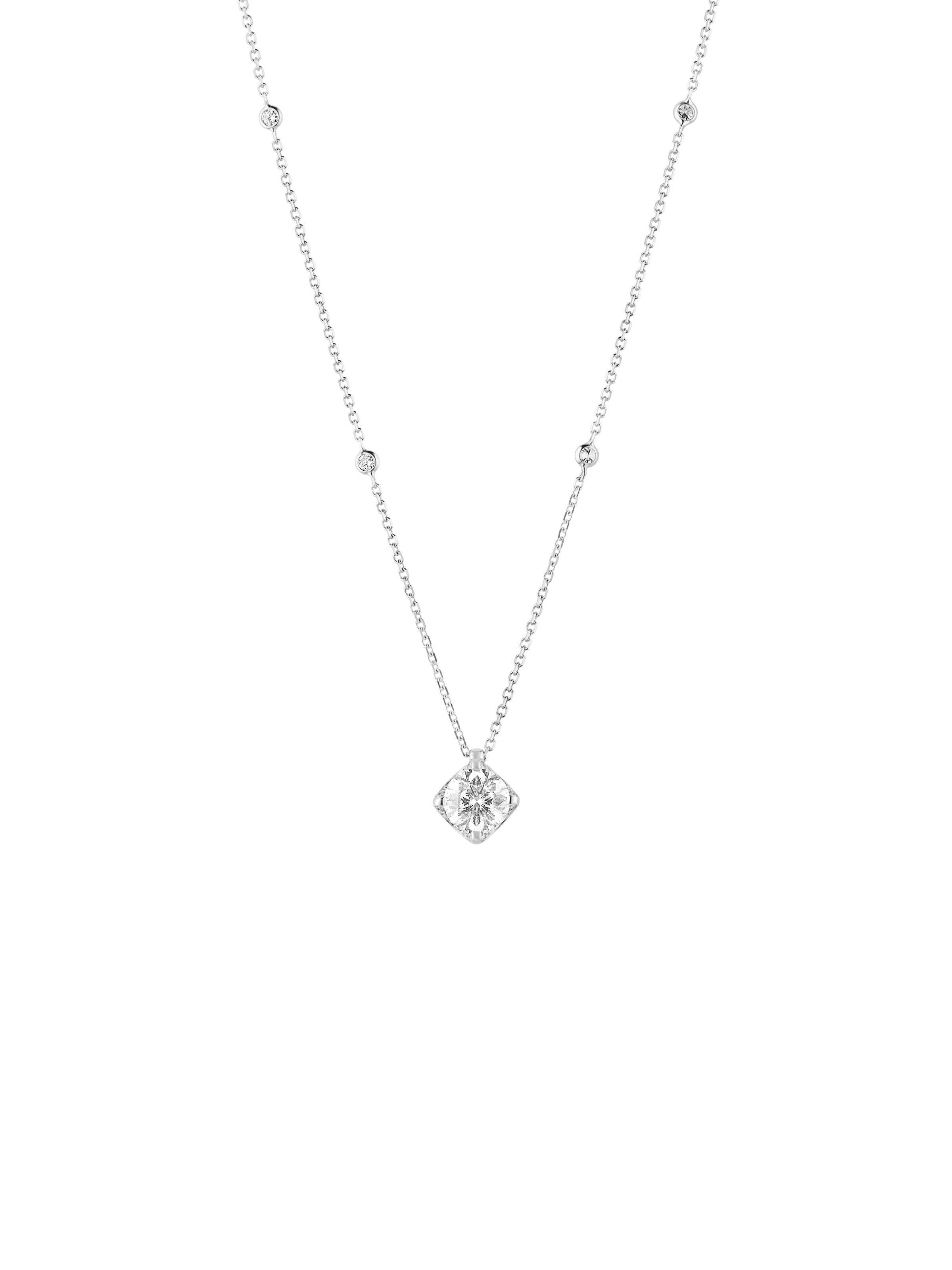 Splendora pendant