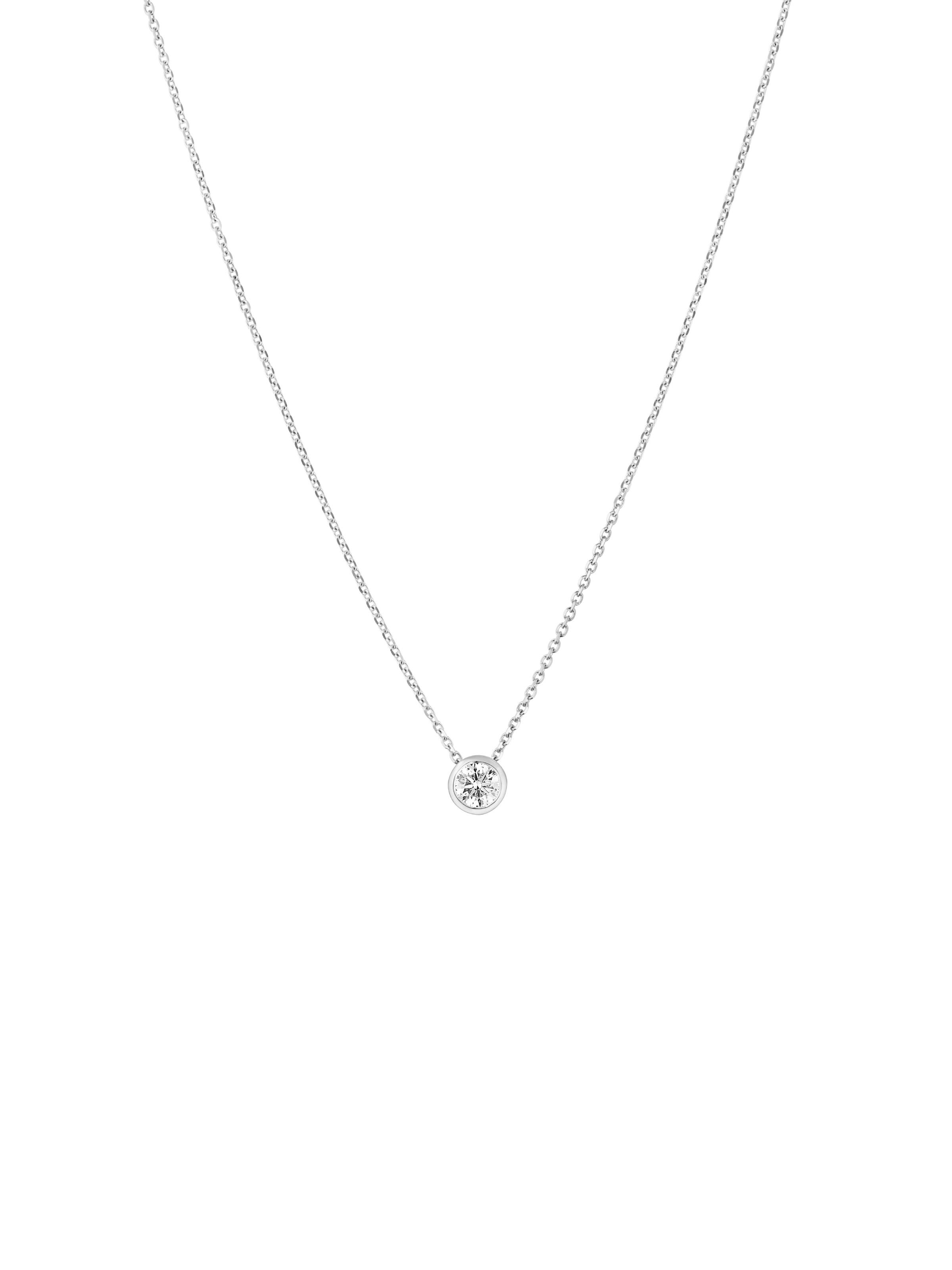 One Moonwalk pendant