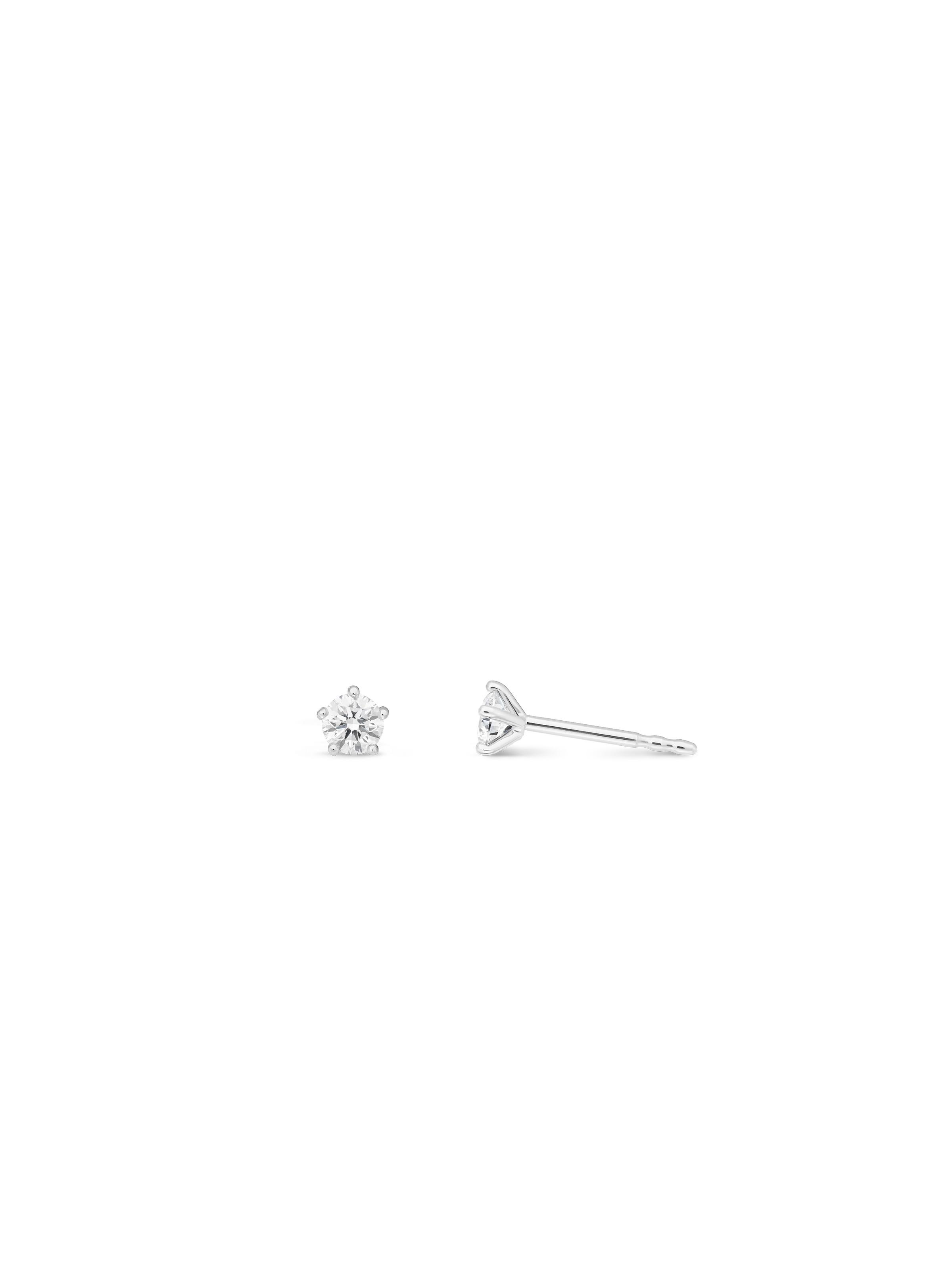 One Renaissance earrings