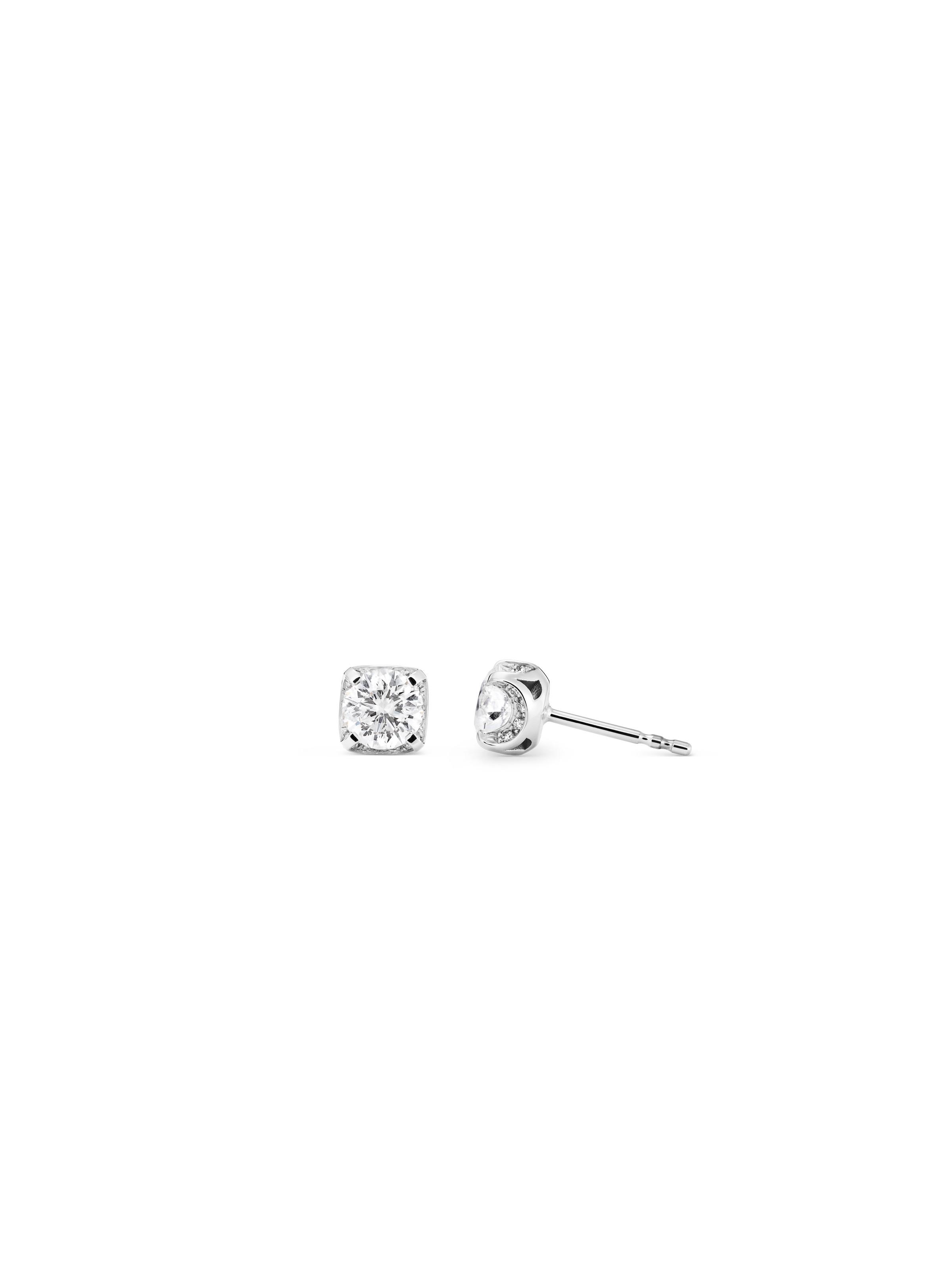 Splendora earrings
