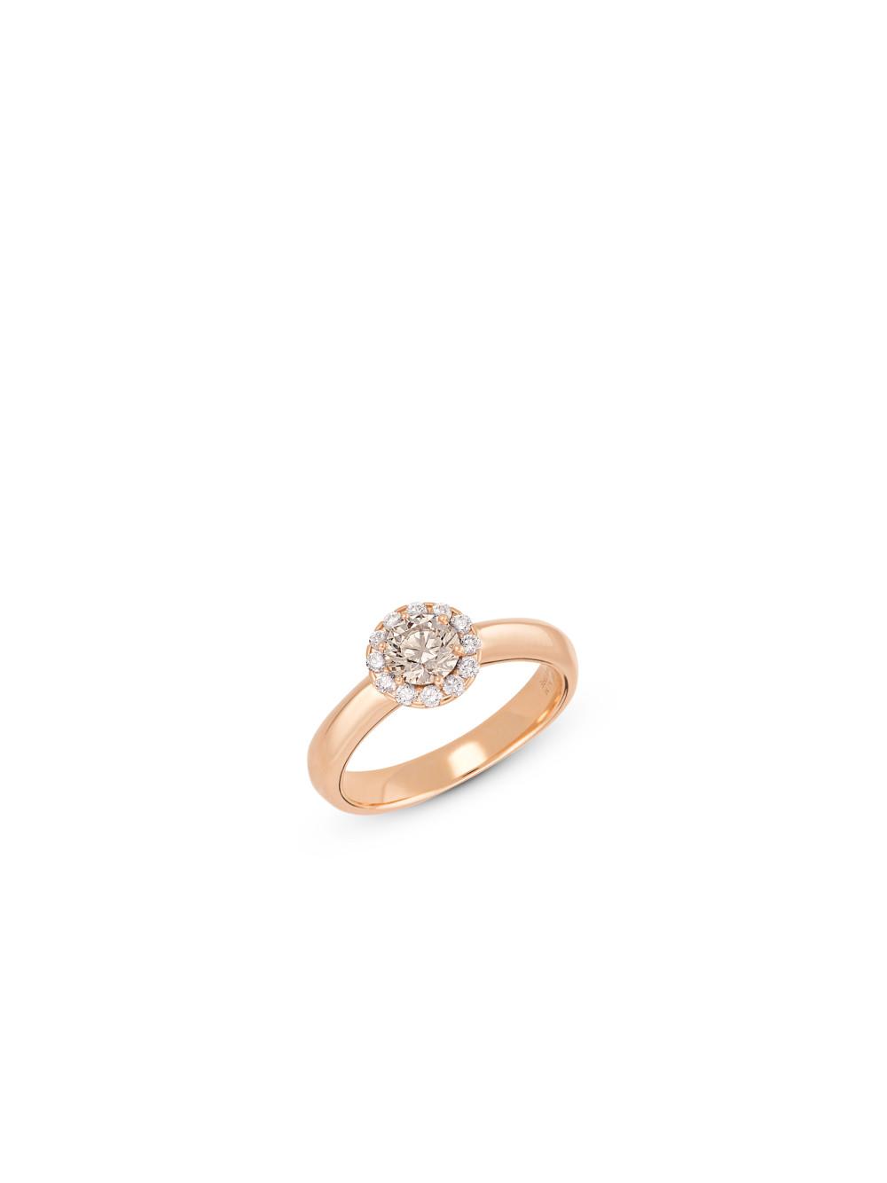 Ring Krone 01