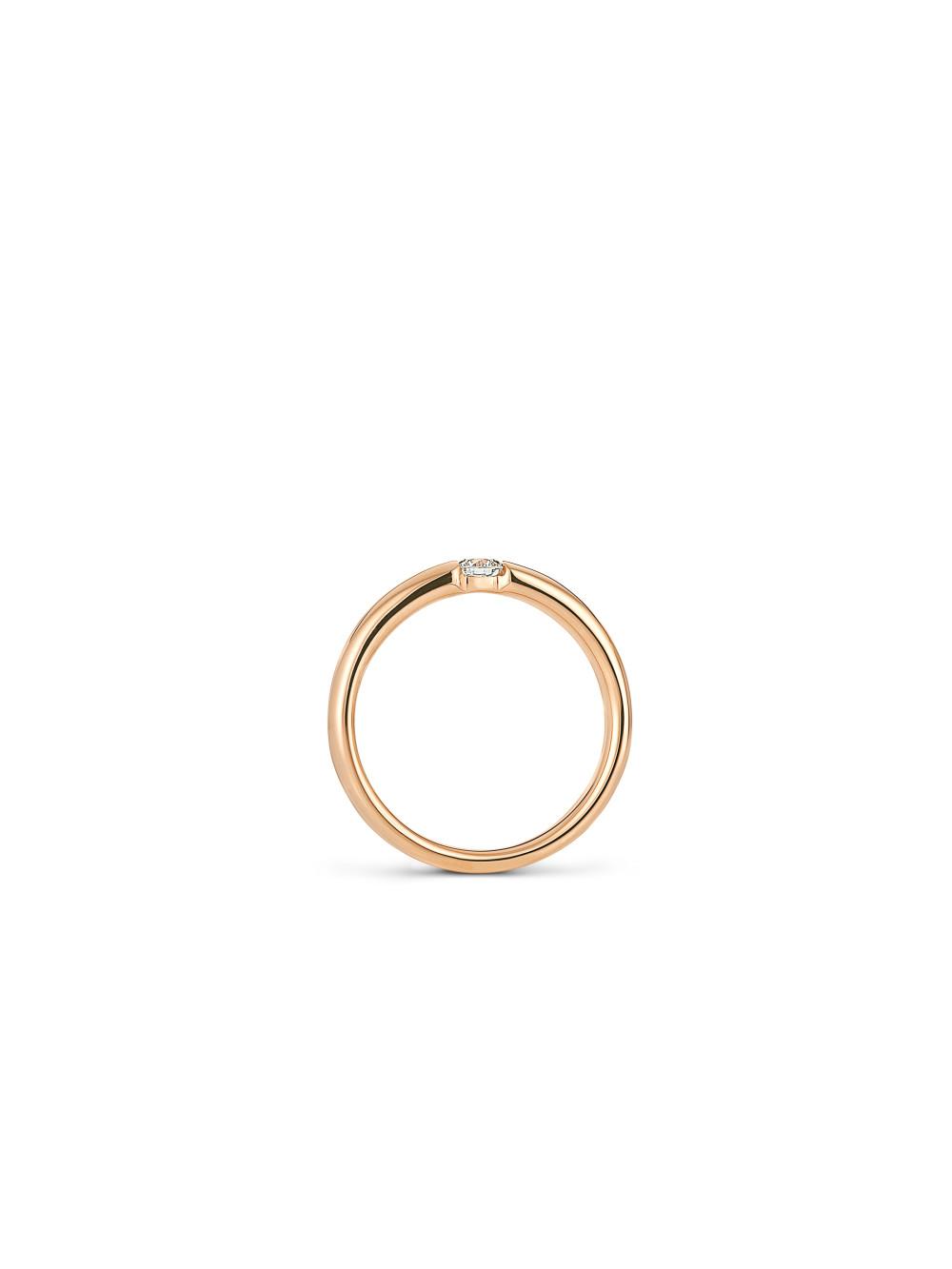 Ring One Suspense 02