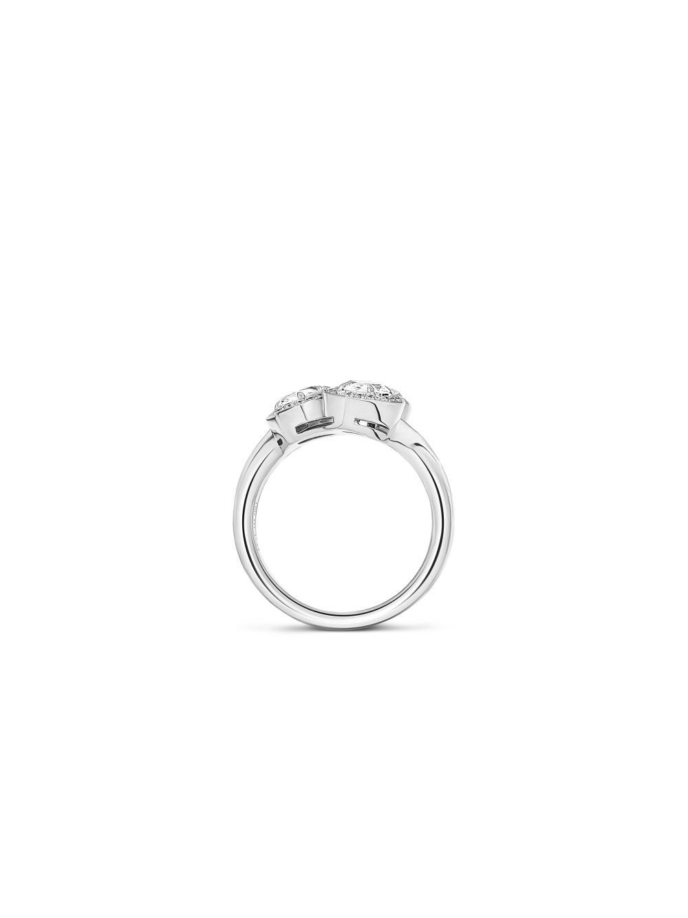 Ring Spotlight 02