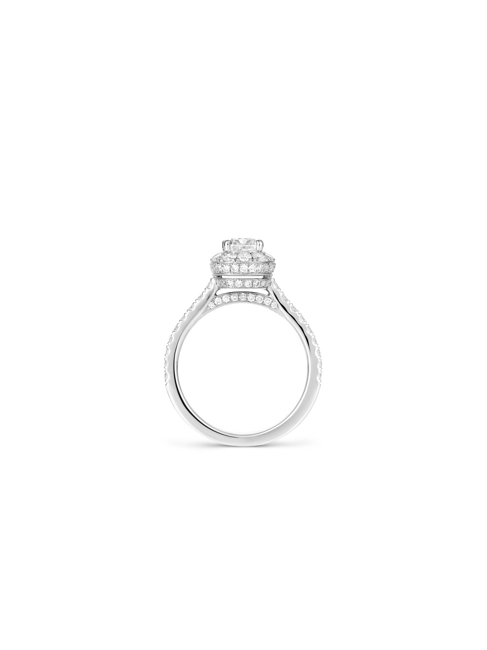 Ring One Halo 02