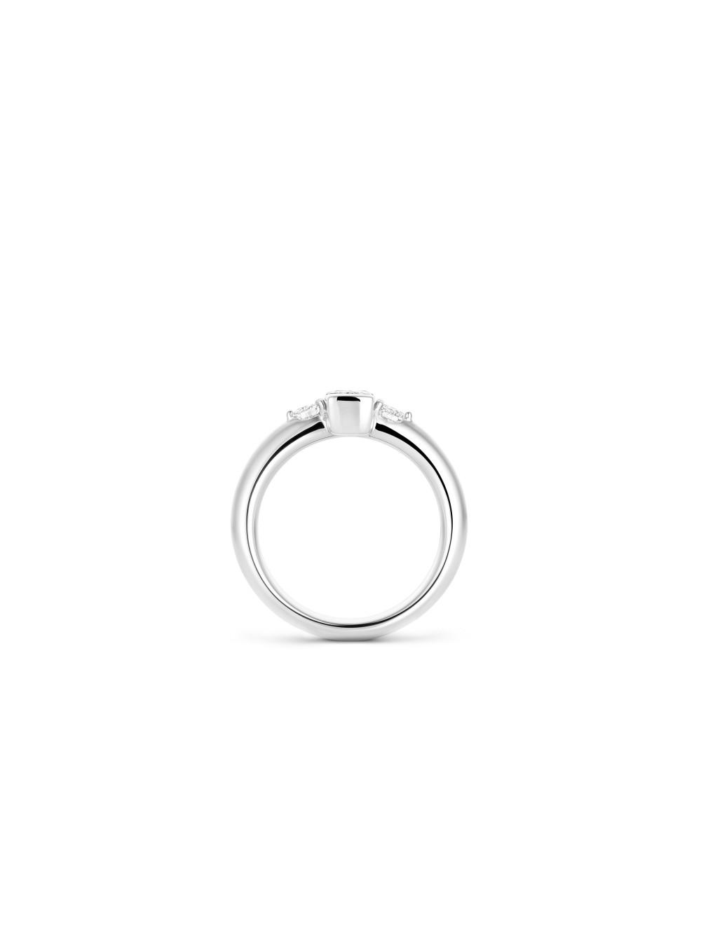 Ring Art Déco 02