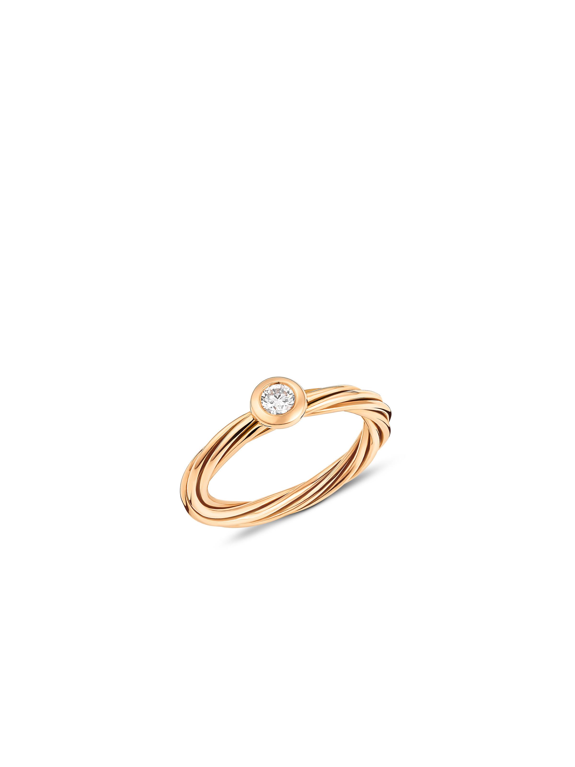 Promise Helioro ring