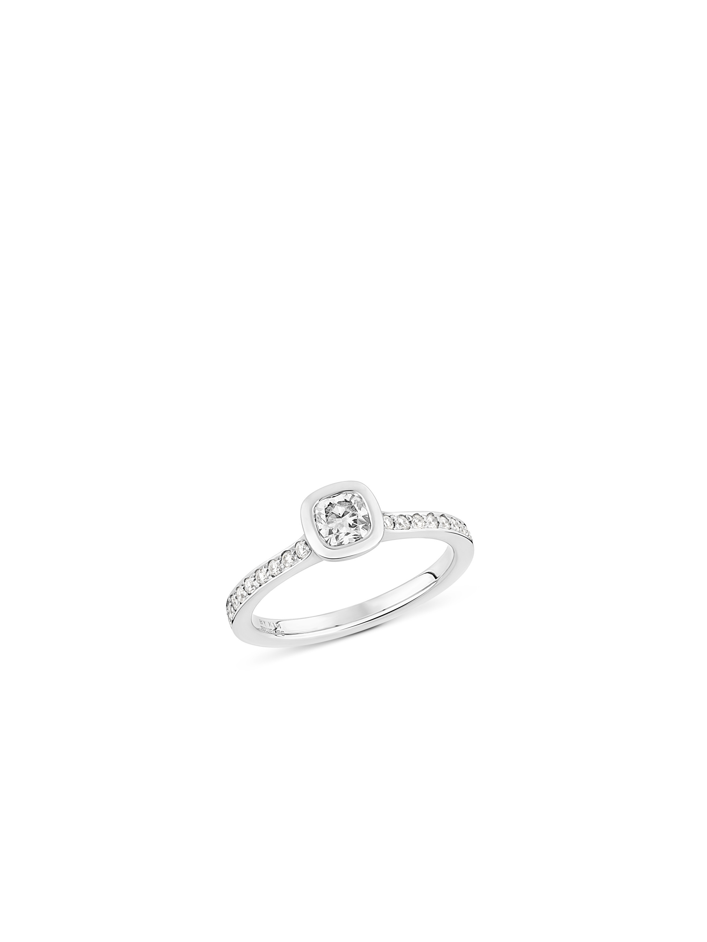 Promise Amphore ring