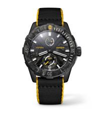 Diver X Cape Horn 01