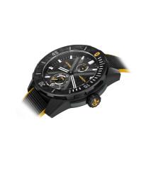 Diver X Cape Horn 03