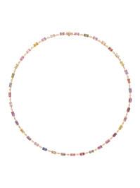 Electrify necklace 01
