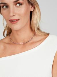 Electrify necklace 02