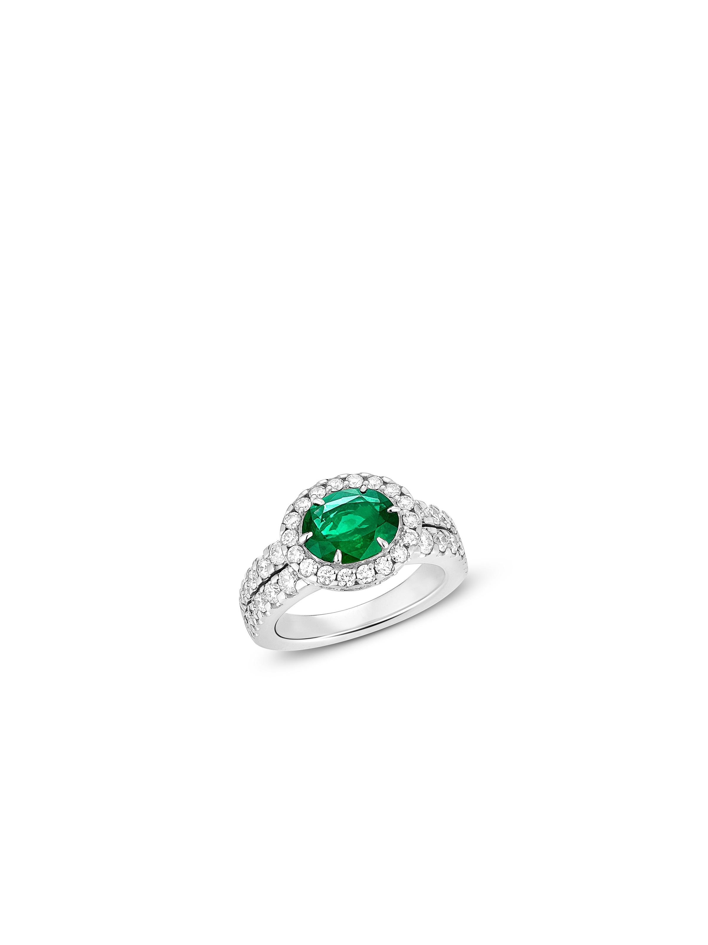 Ring Krone