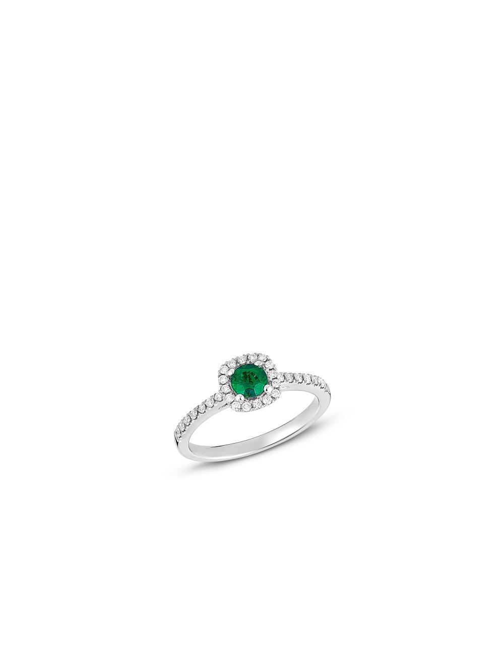Ring Basics 01