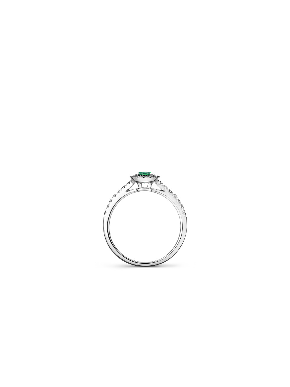 Ring Basics 02