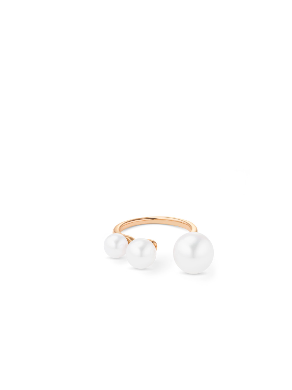 Ring Tidedrops 01
