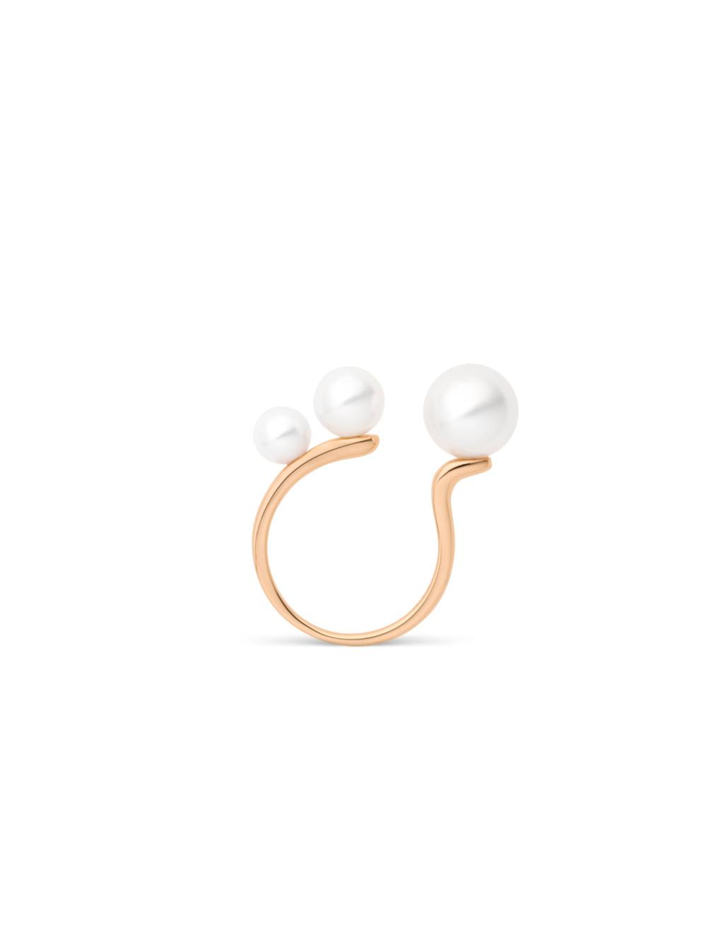 Ring Tidedrops 02