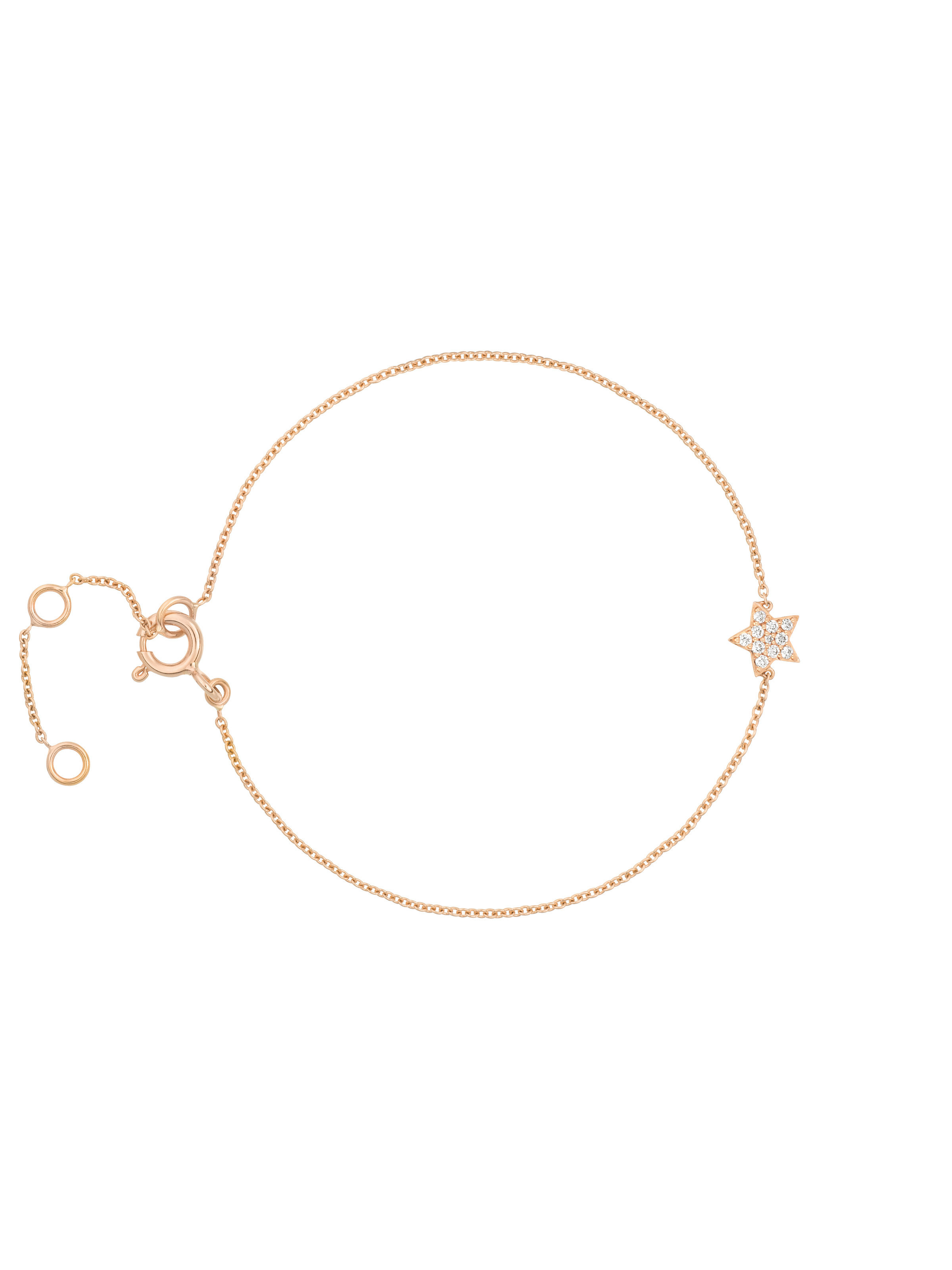 Bracelet Minimalism