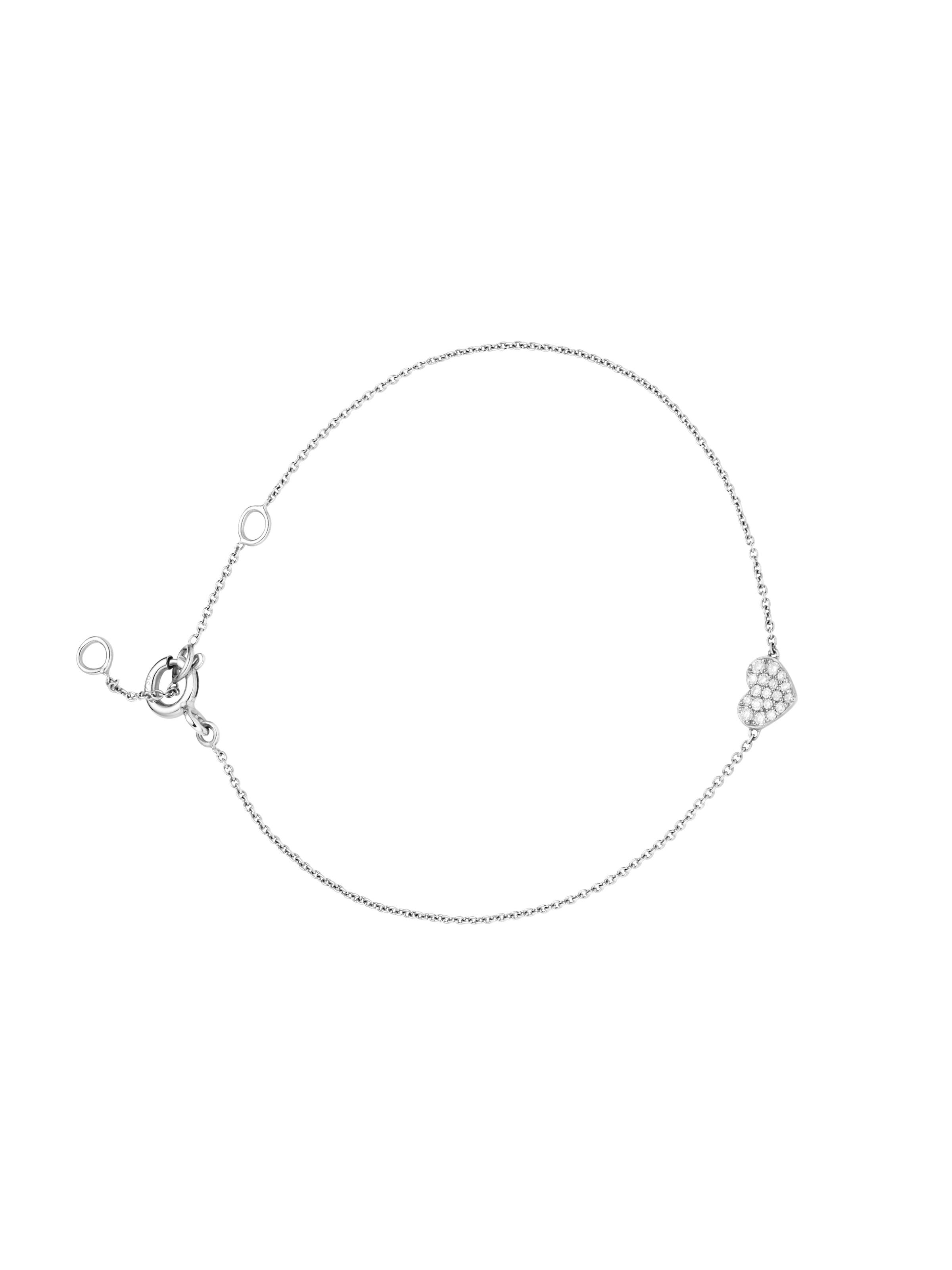 Minimalism bracelet