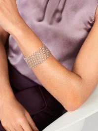 Armband Spotlight 03