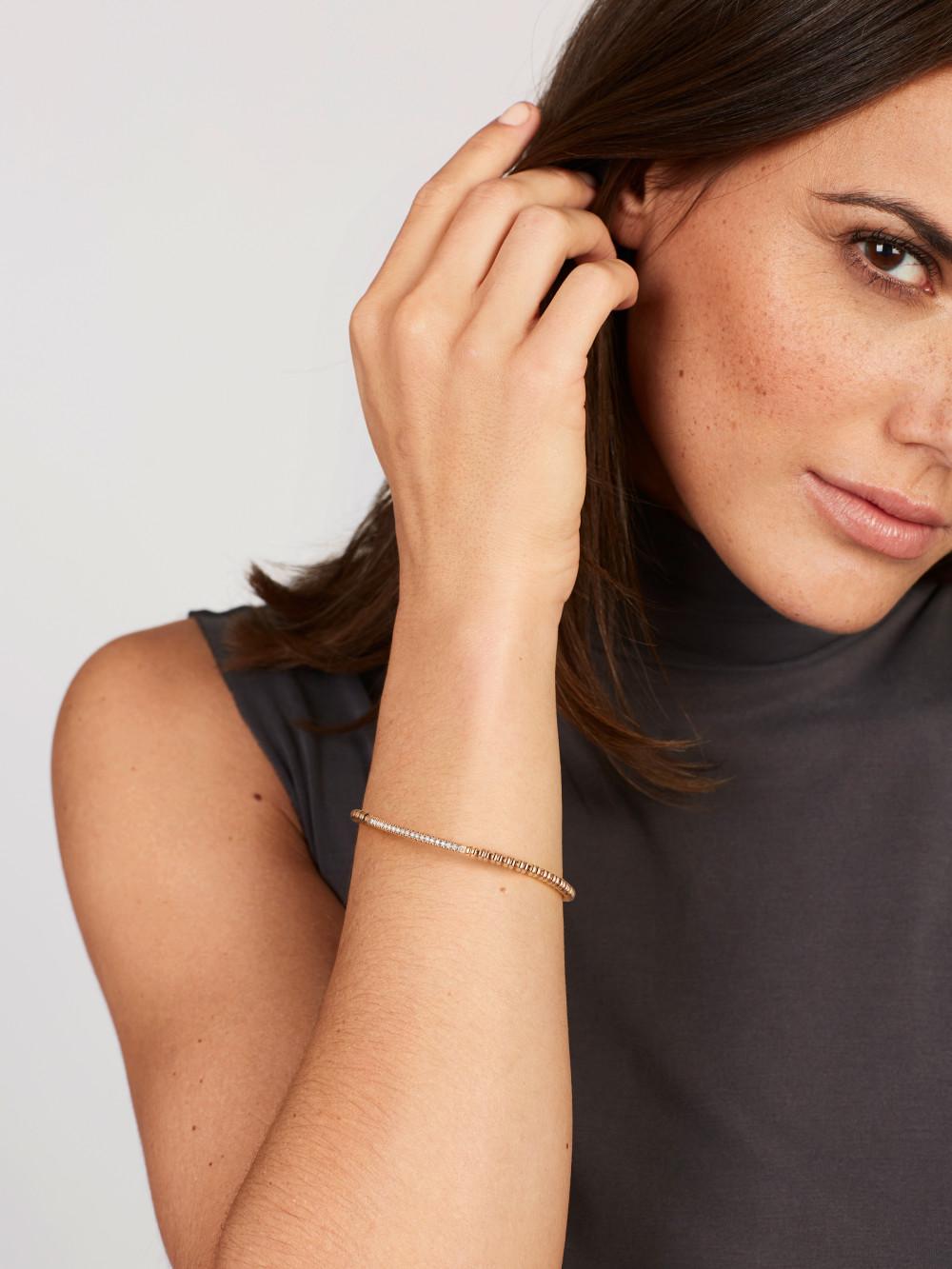 Armband Minimalism 02