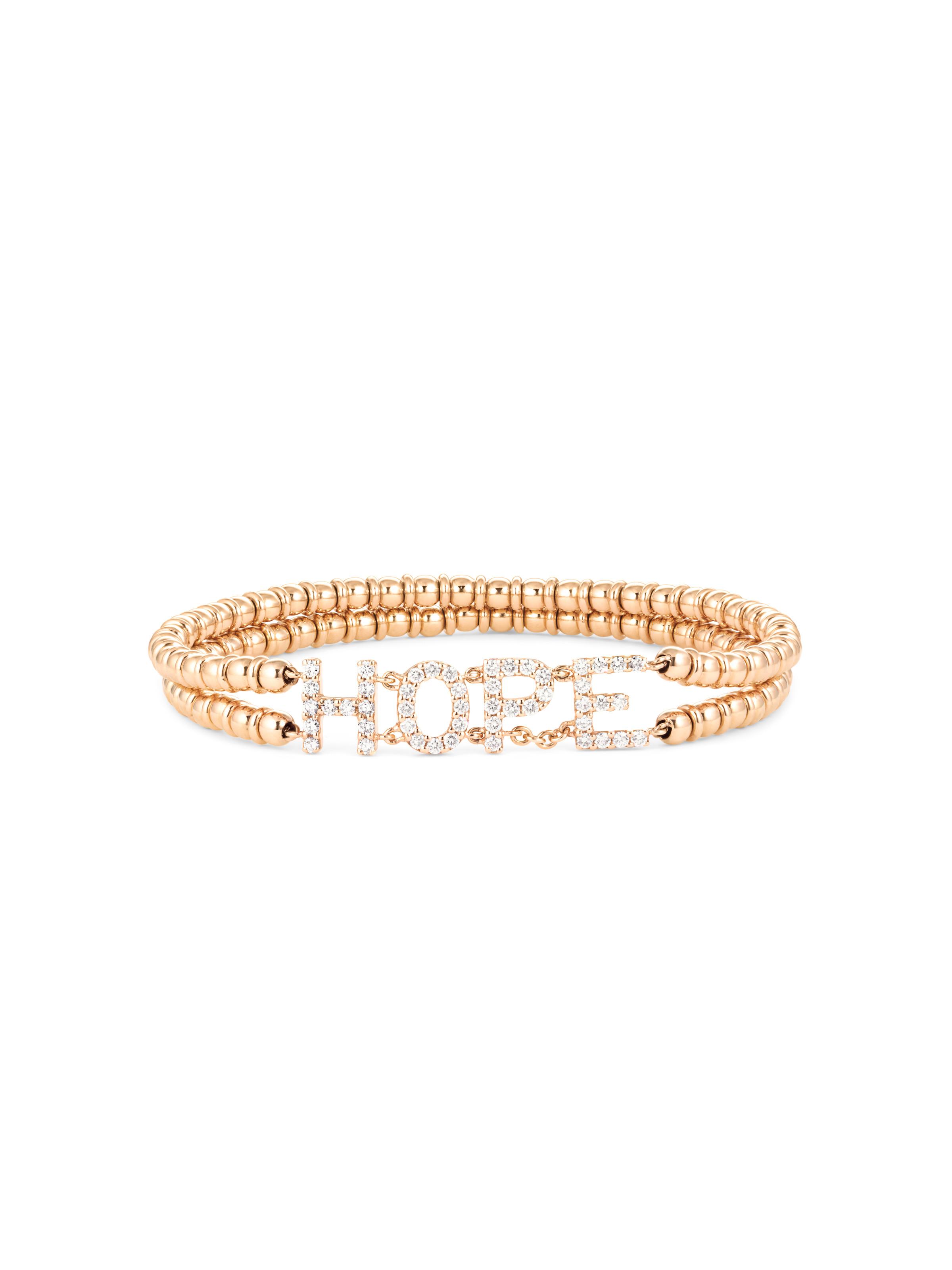 Electrify bracelet