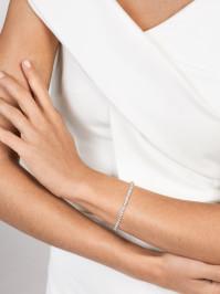 Armband Everloving Navette 02