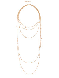 Collier Puntino 01