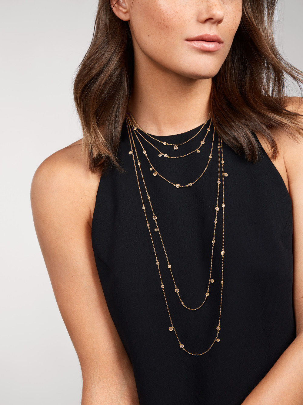 Collier Puntino 02