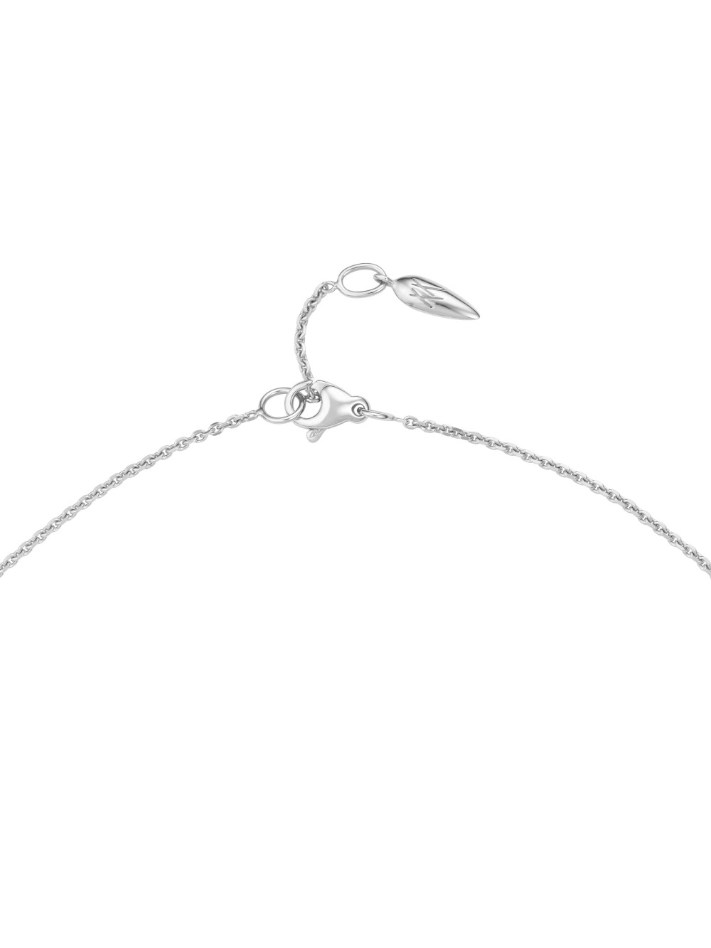 Collier Puntino 20 Candles 02