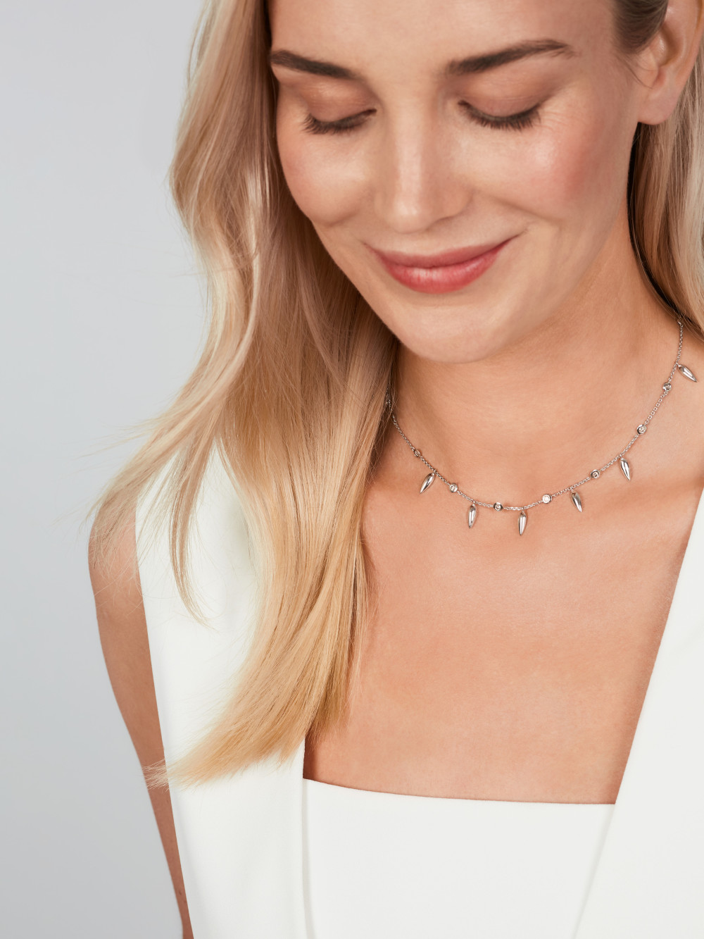 Collier Puntino 20 Candles 03