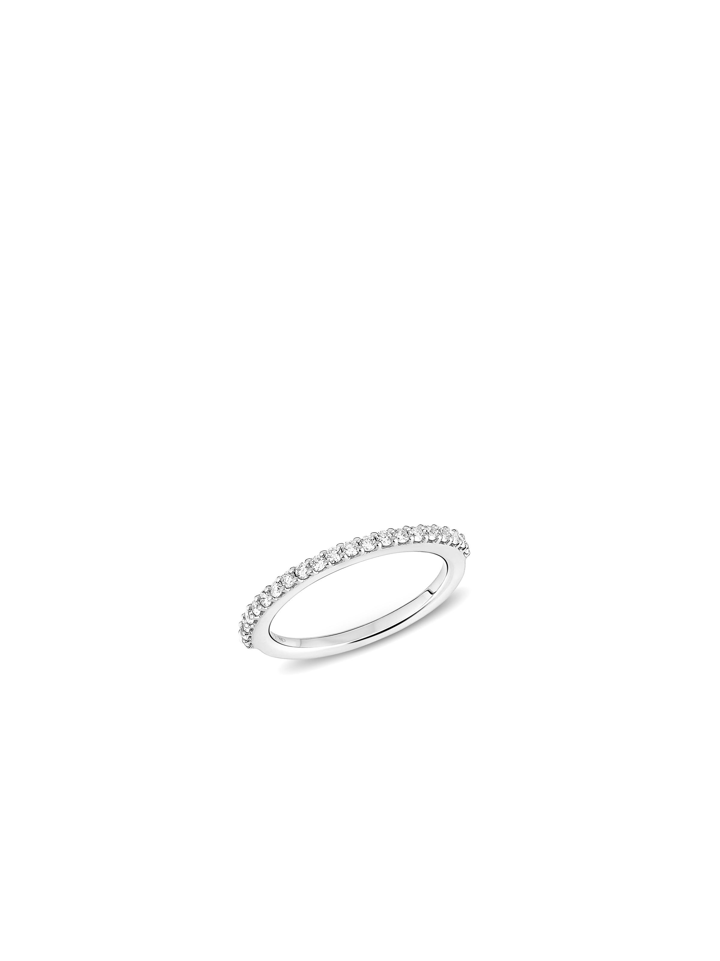 Everloving ring