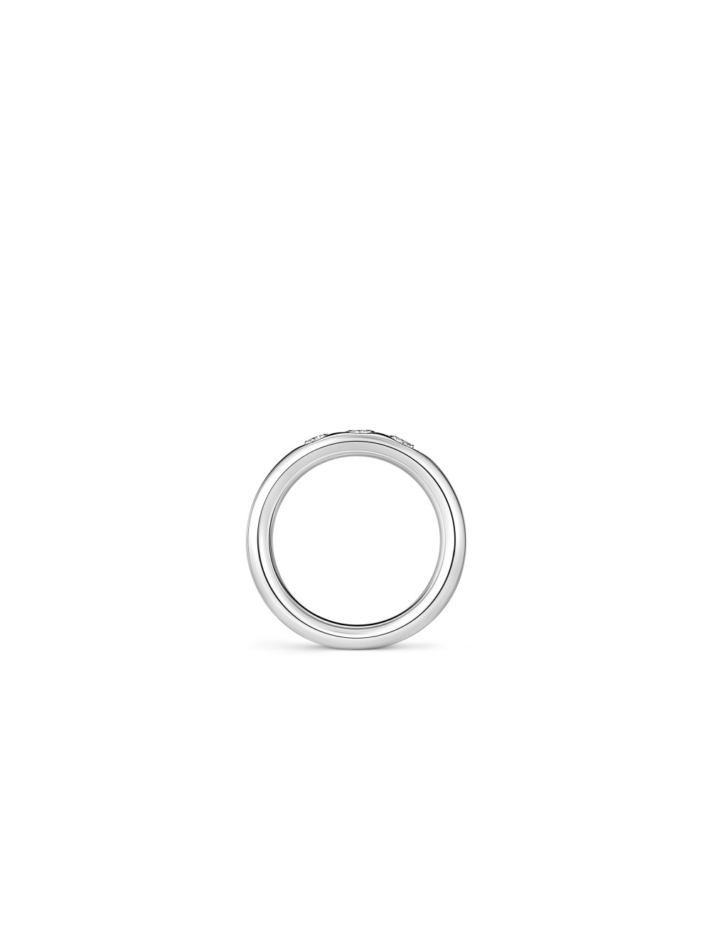 Ring Everloving 02