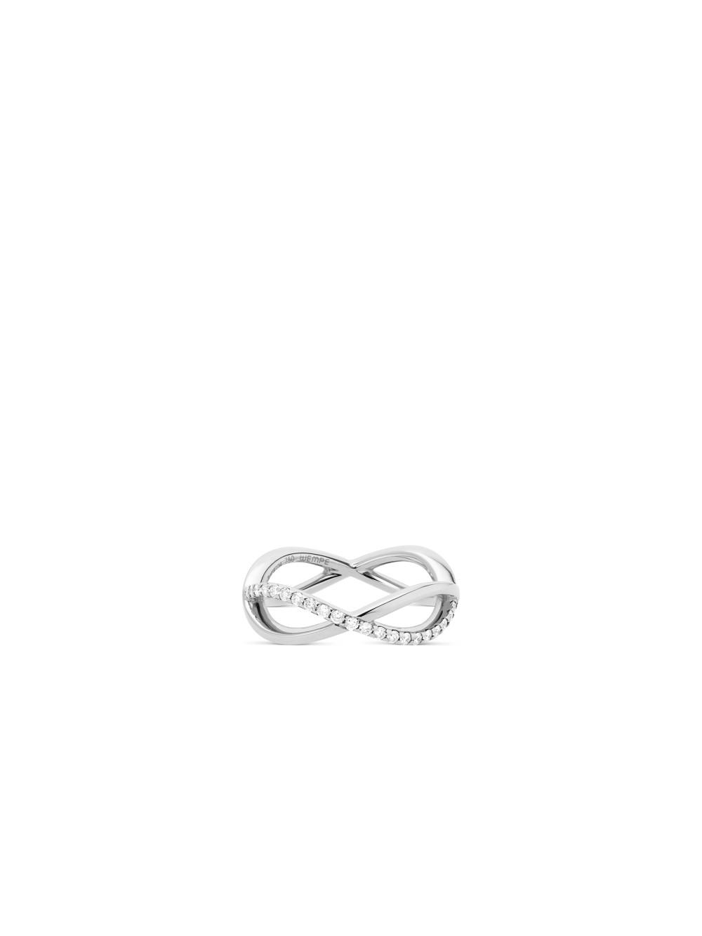 Ring Endless Voyage 01