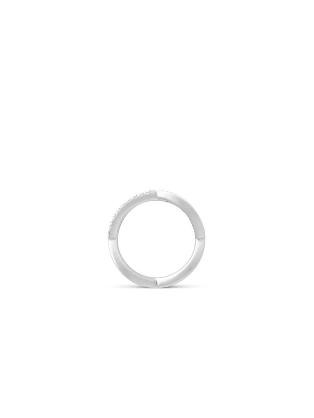 Ring Endless Voyage 02