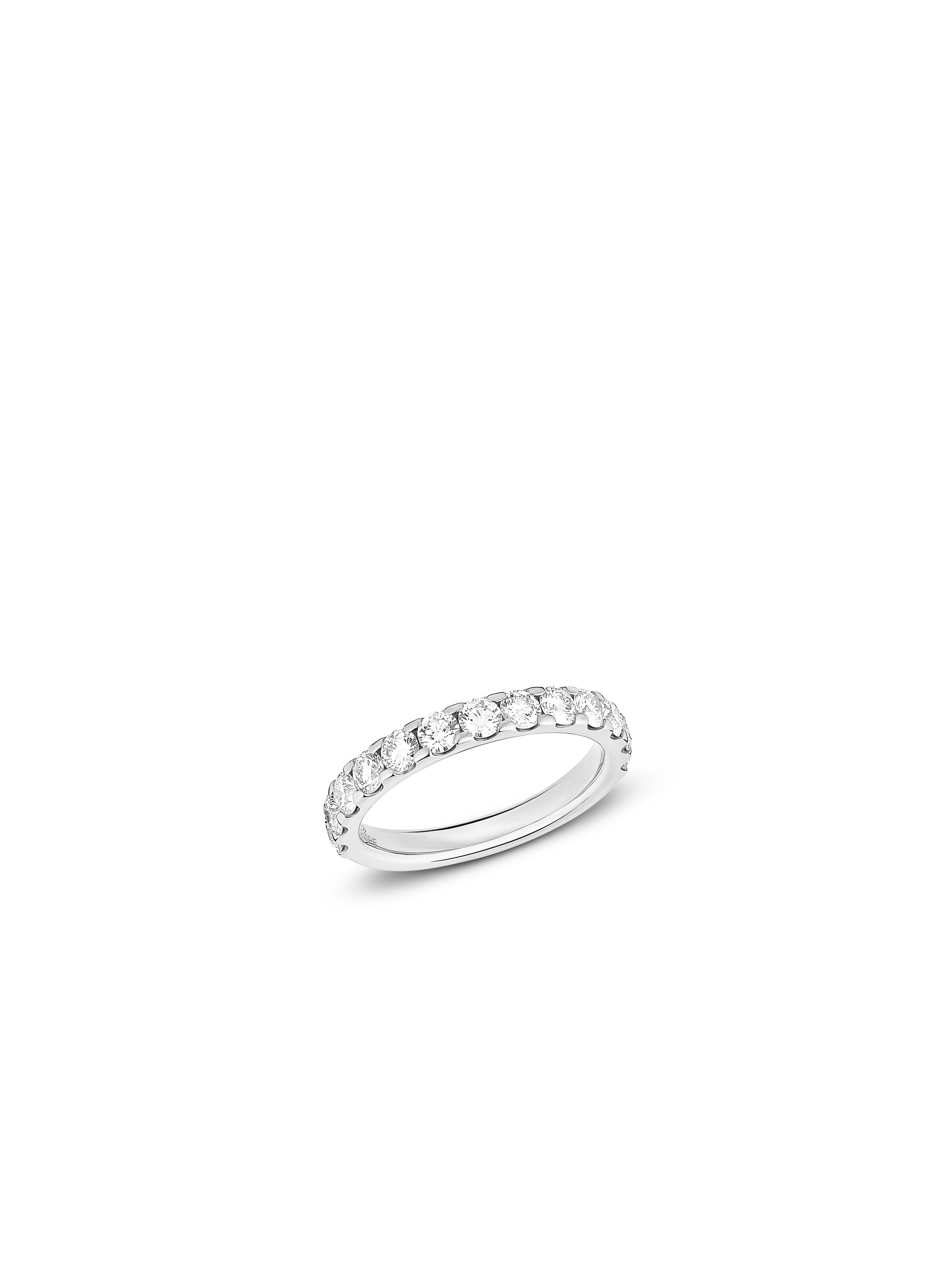 Everloving Renaissance ring