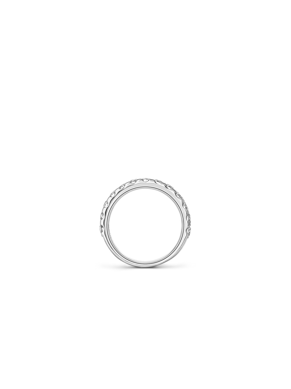 Ring Everloving Renaissance 02
