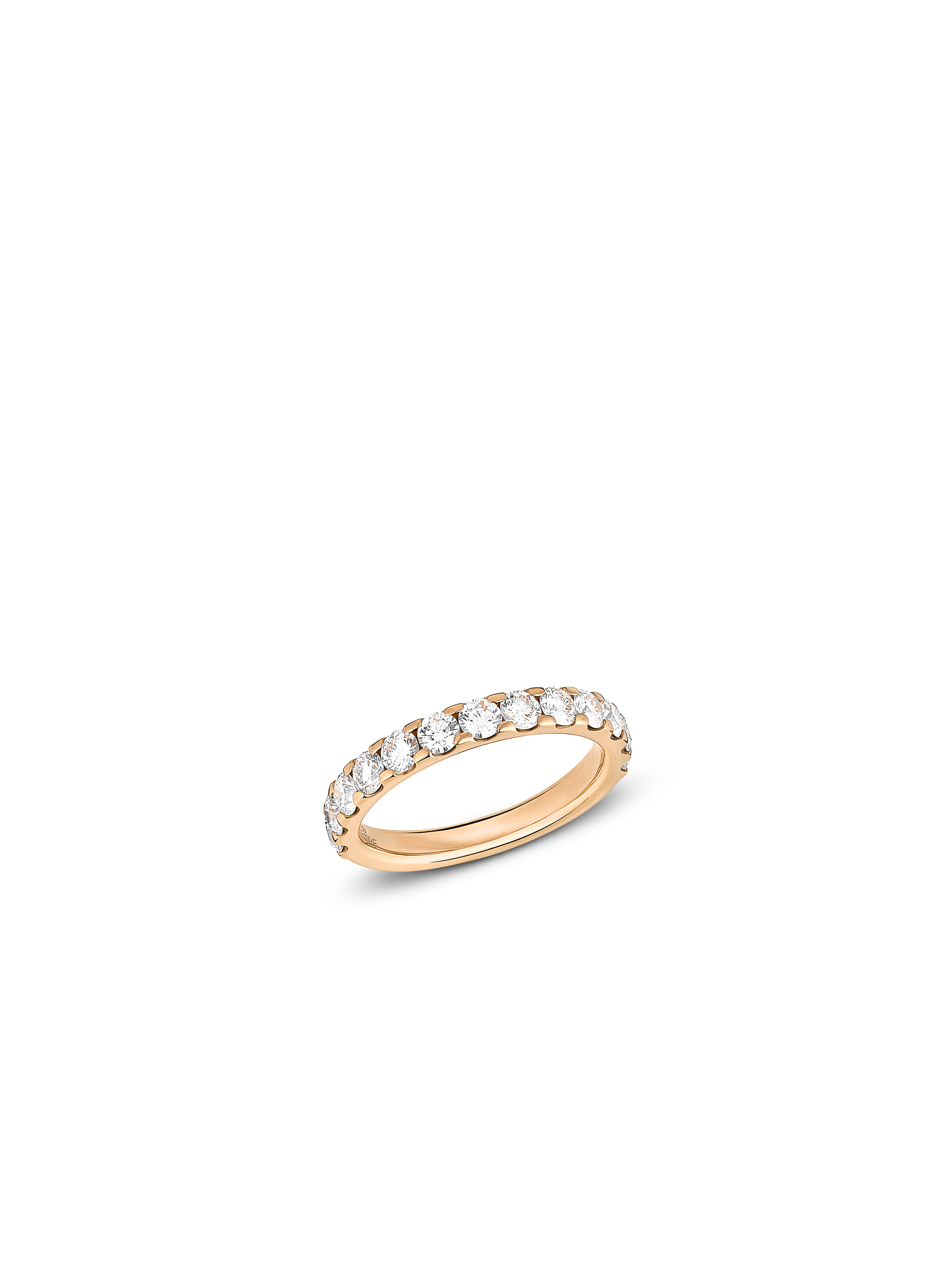 Ring Everloving Renaissance