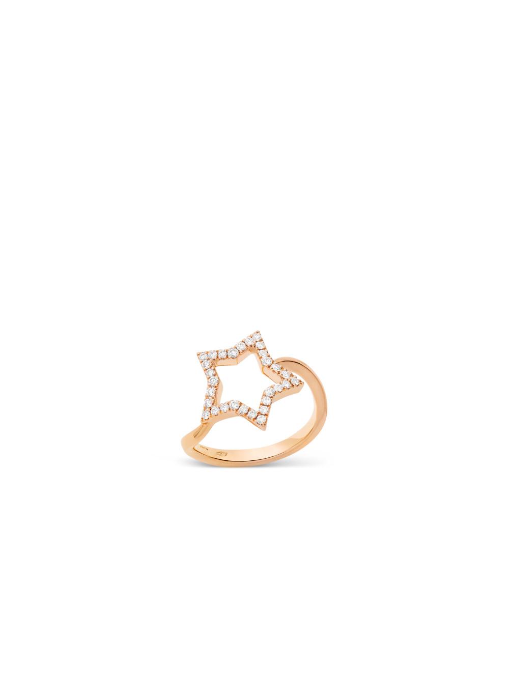 Ring Minimalism 01