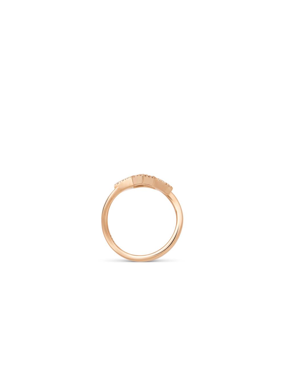 Ring Minimalism 03