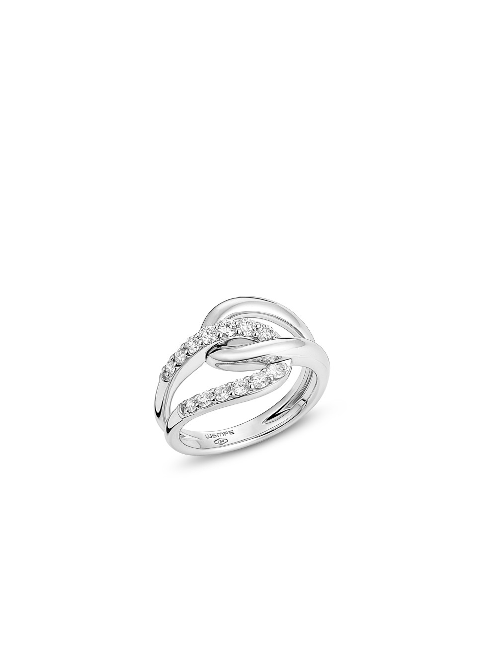 Ring Electrify 01