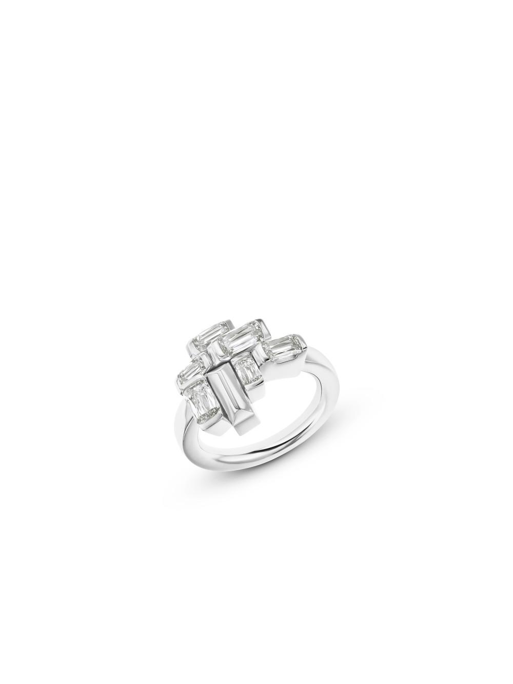 Ring Cube 01