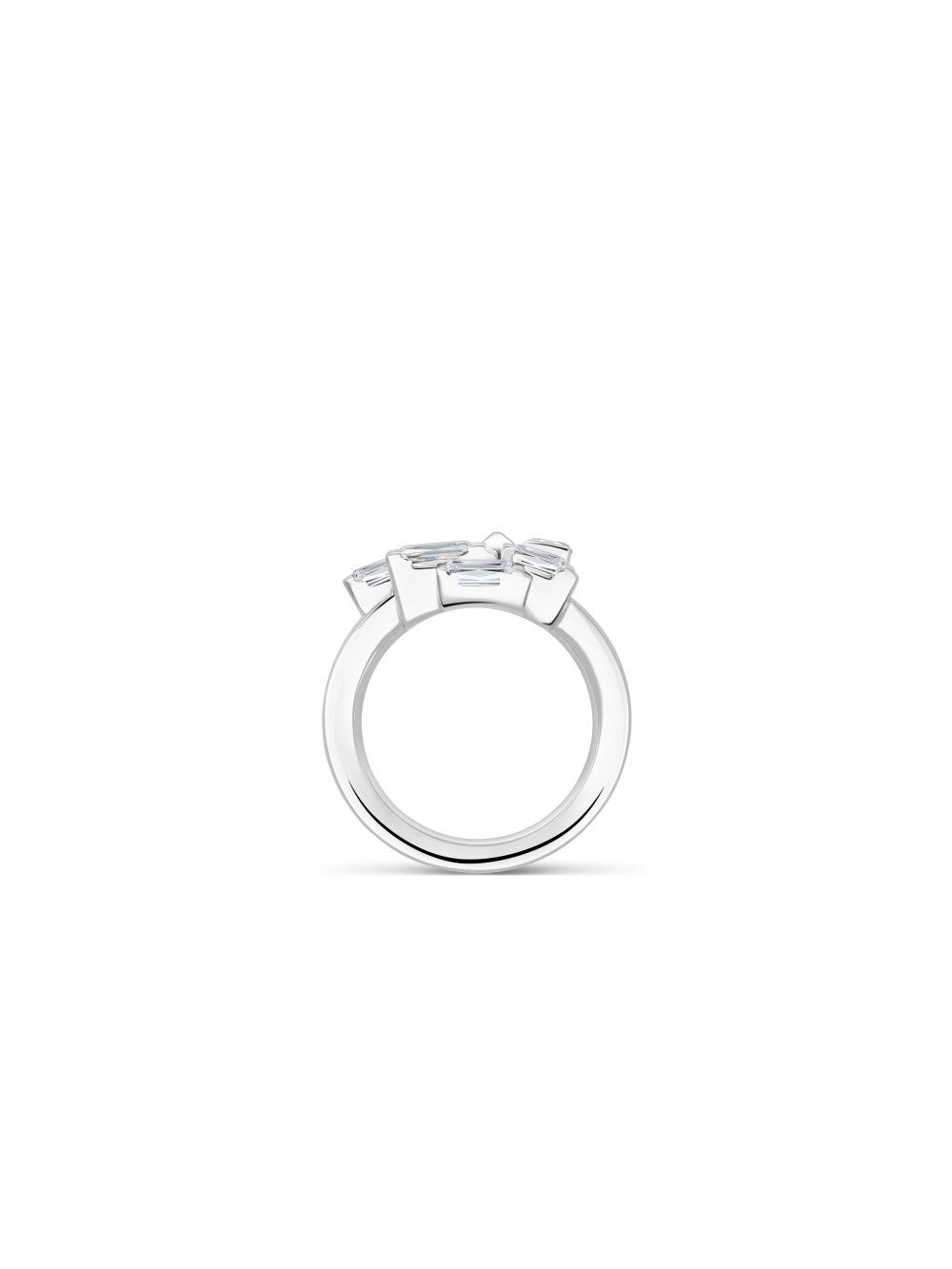 Ring Cube 02