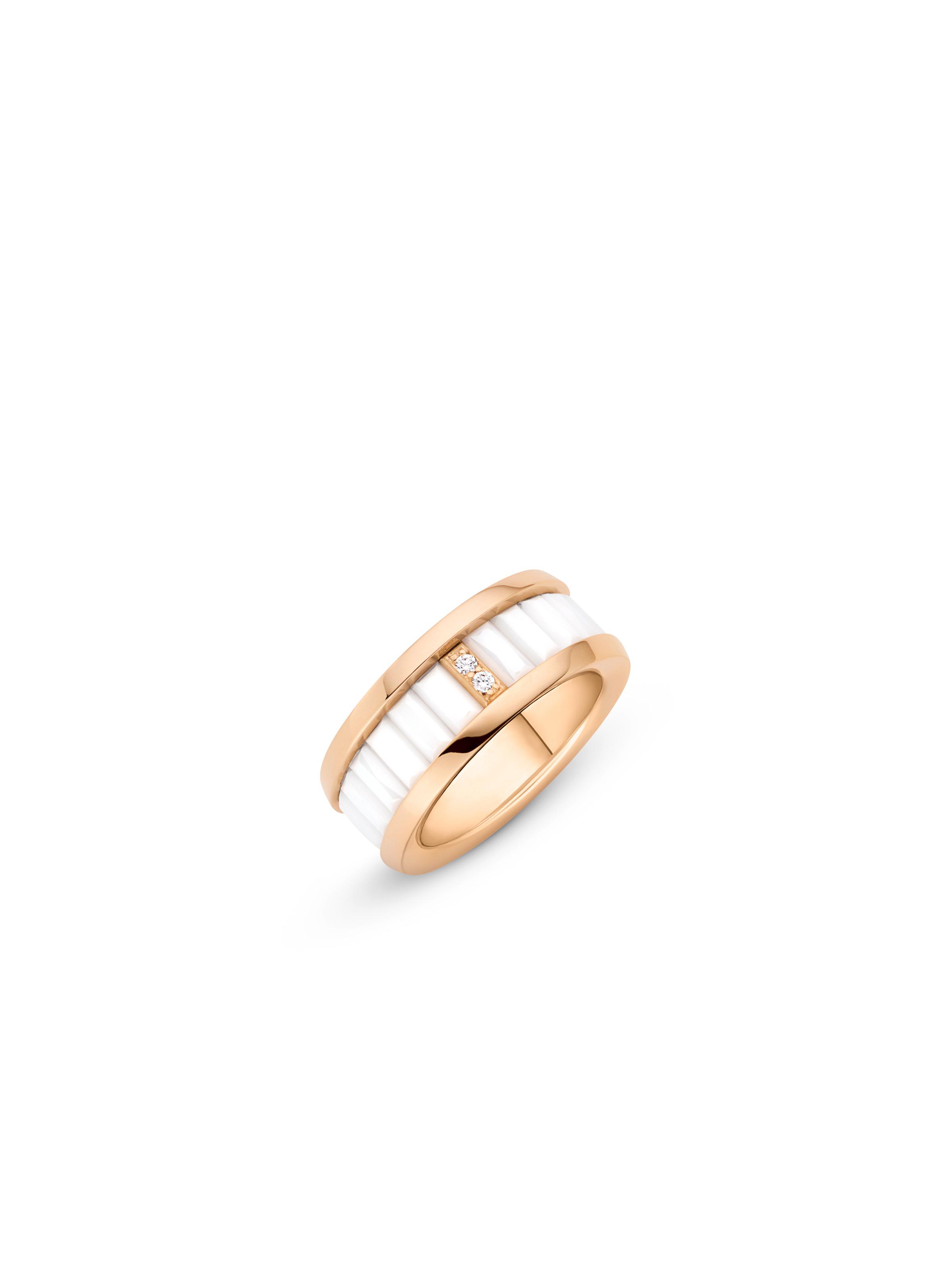 Colonna Matinée ring