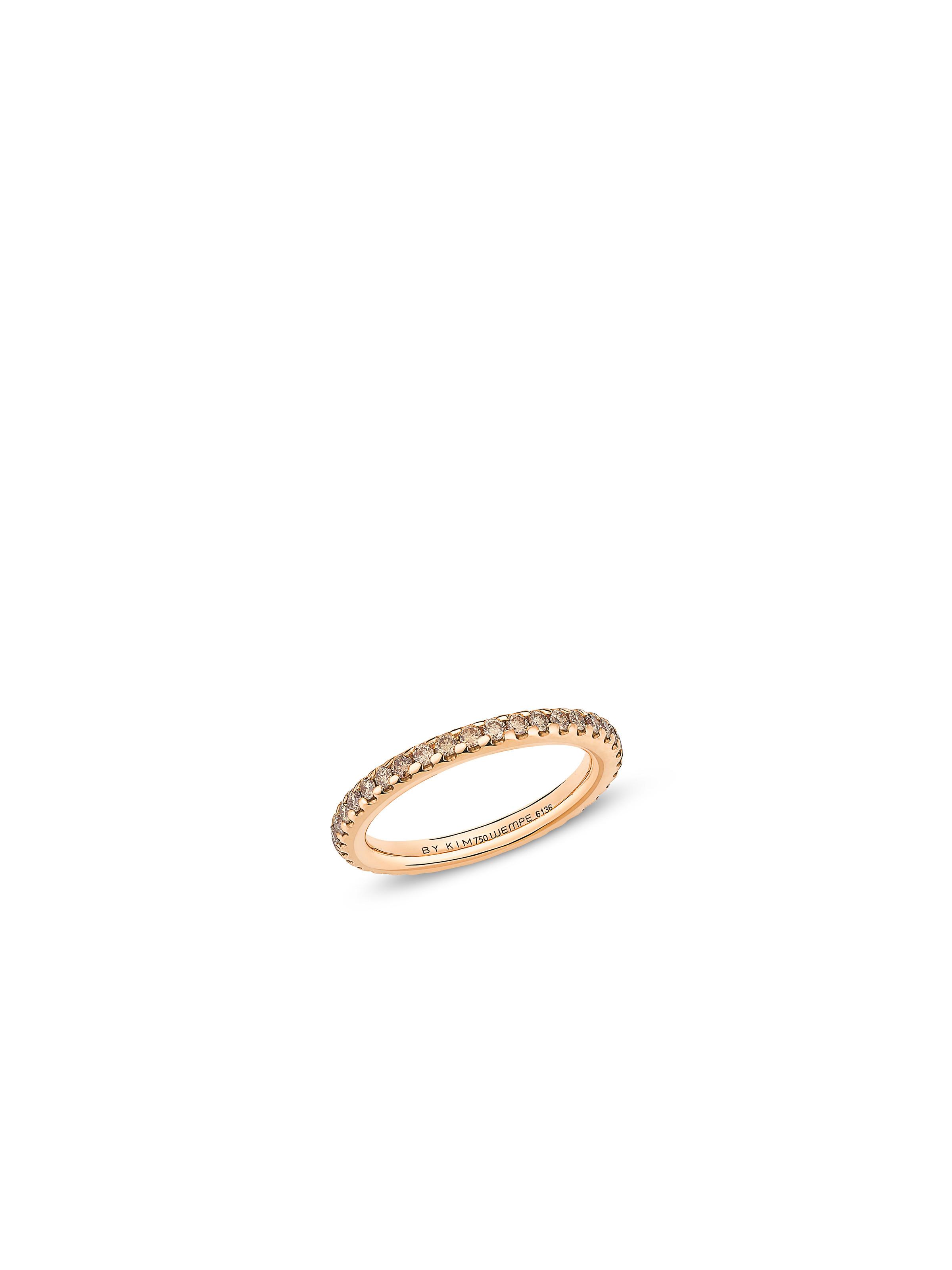 Blu ring