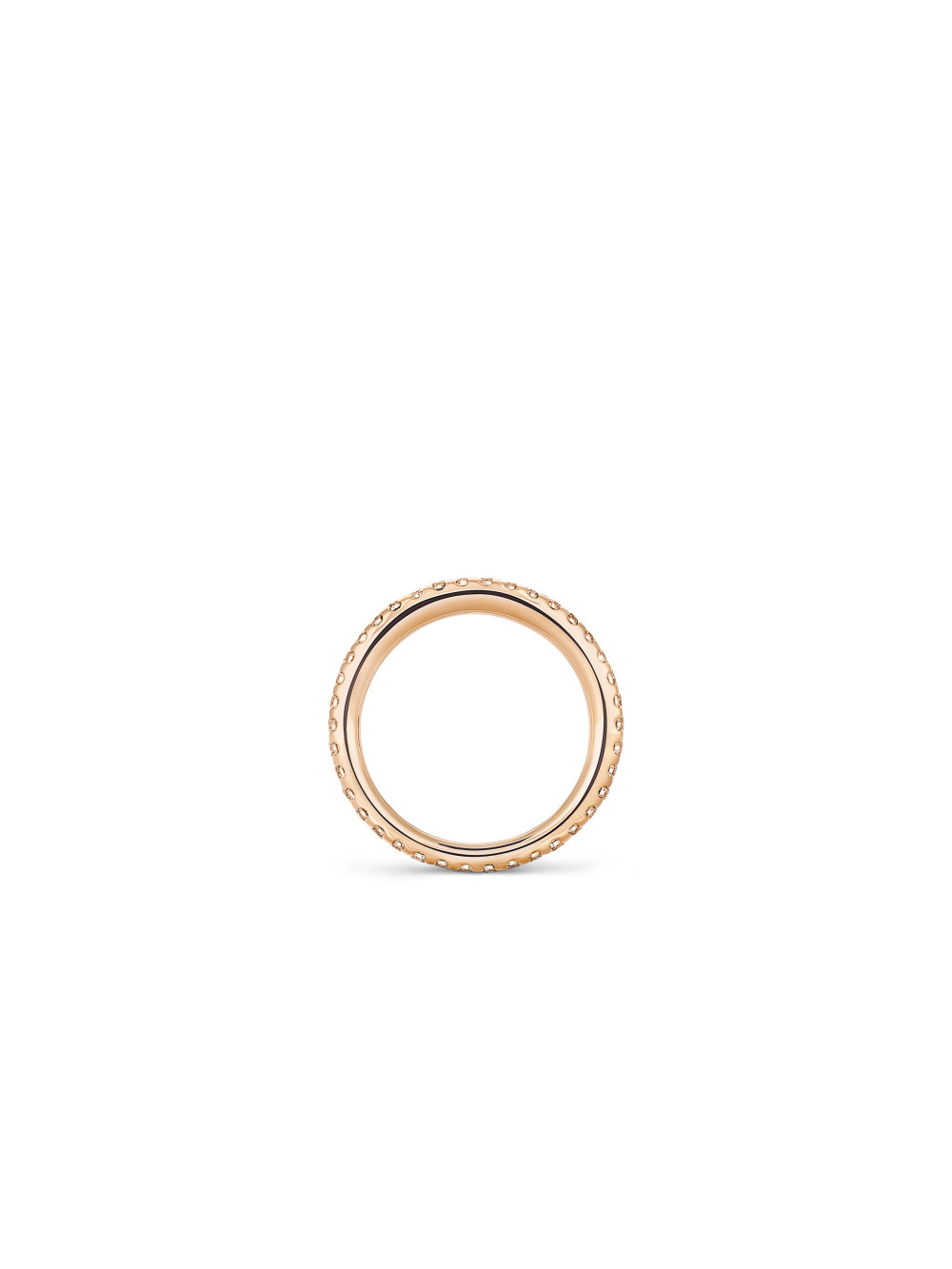 Ring Blu 02