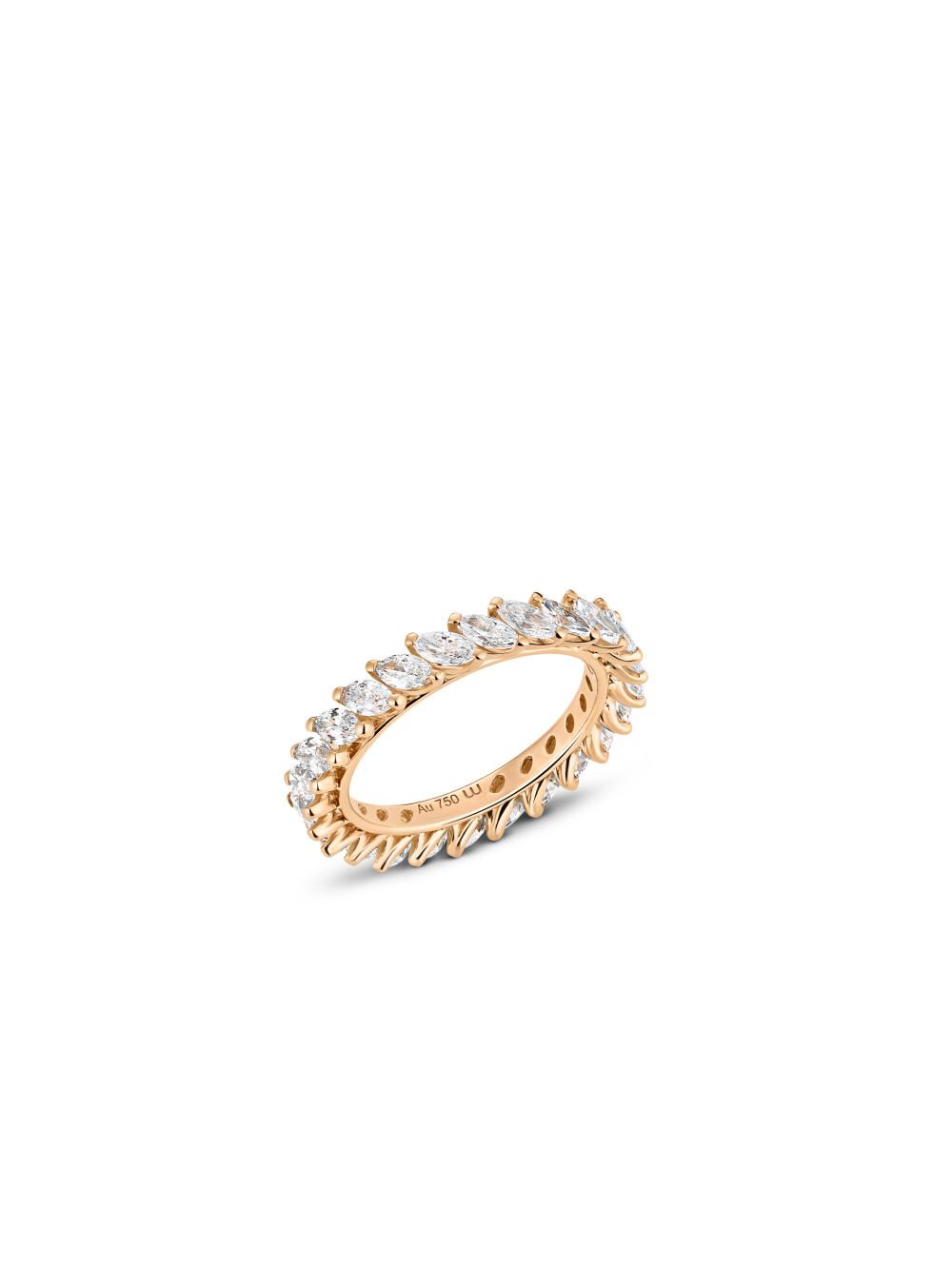 Ring Everloving 01