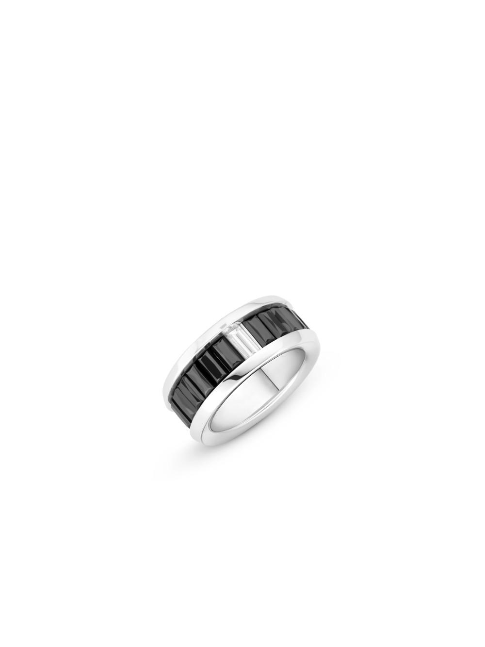 Ring Colonna Matinée 01