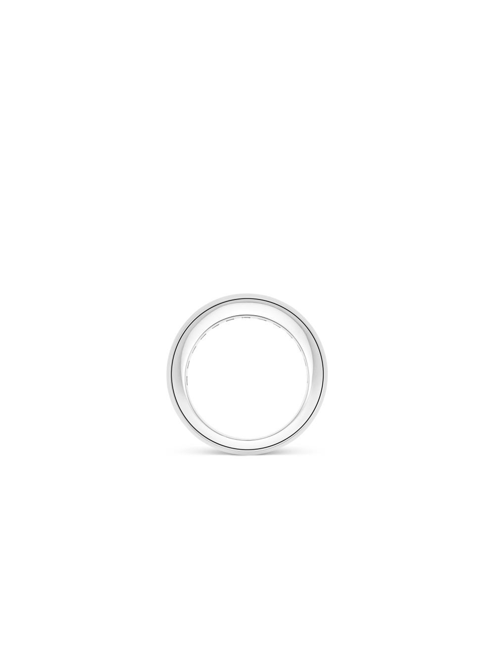 Ring Colonna Matinée 02